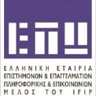 epy-140x140