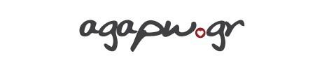 logo AGAPW