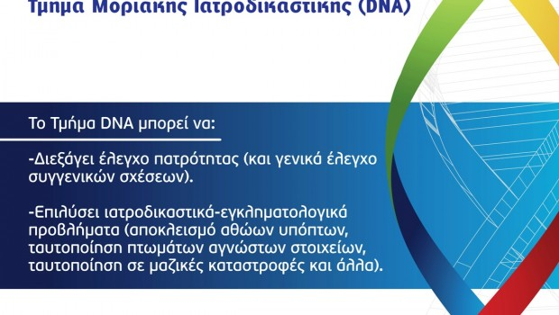 posterDNA1 30_50