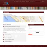 media-learn.web.auth.gr