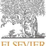 elsevier (1)