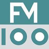 Συνέντευξη FM100