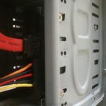 Laptop hard disk to desktop 1
