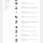 media-faculty