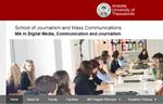 Media.jour.auth.gr