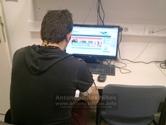 Αξιολόγηση διαδικτυακού τόπου