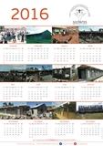 Ημερολόγιο SOCRATES 2016