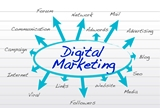 digital-marketing-essentials-award